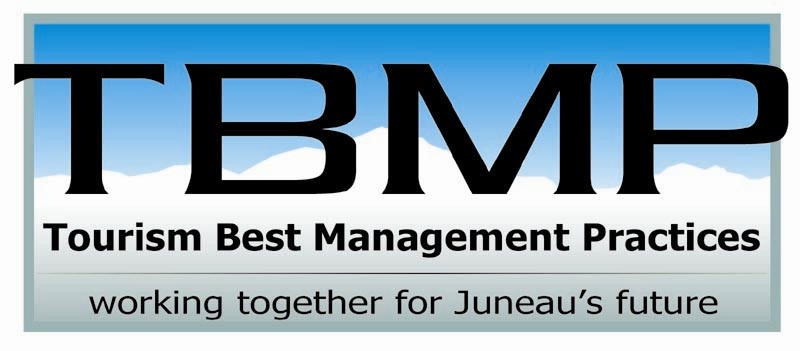 TBMP - Tourism Best Management Practices